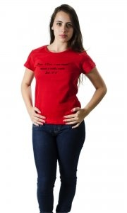 Camiseta Sal. 61 v1