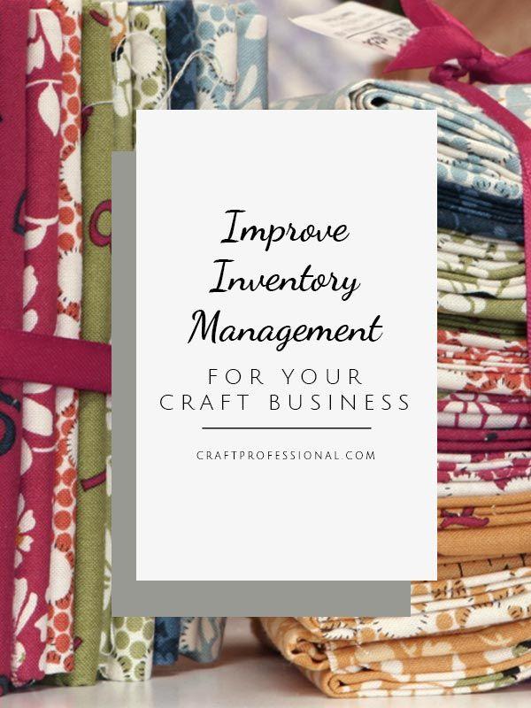 Craft Business Business Plan Business Plan Review