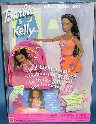 72 best barbie kelly sets images on pinterest barbie kelly barbie family and toys. Black Bedroom Furniture Sets. Home Design Ideas