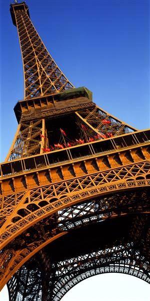 http://www.daigera.lt/lt/keliones-autobusu?eturas=true_p_type=hermes=lit=/trips/view/4109/type:sightseeing