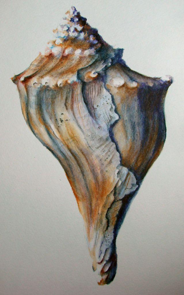 Best 25+ Watercolor pencils ideas on Pinterest | Watercolor ...