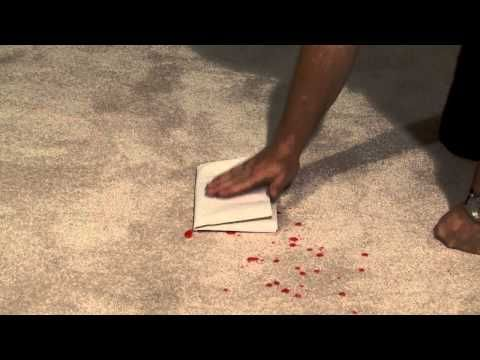 Why Most Carpet Cleaning Fail Tesaemlak