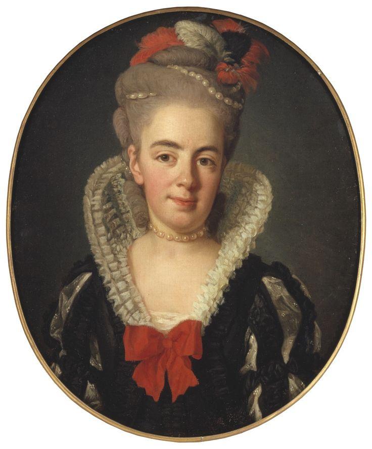 1773Anna Charlotta Stapelmohr, 1754-1791, g Schröderheim (Per Krafft d.ä.) - Nationalmuseum - 15701.tif