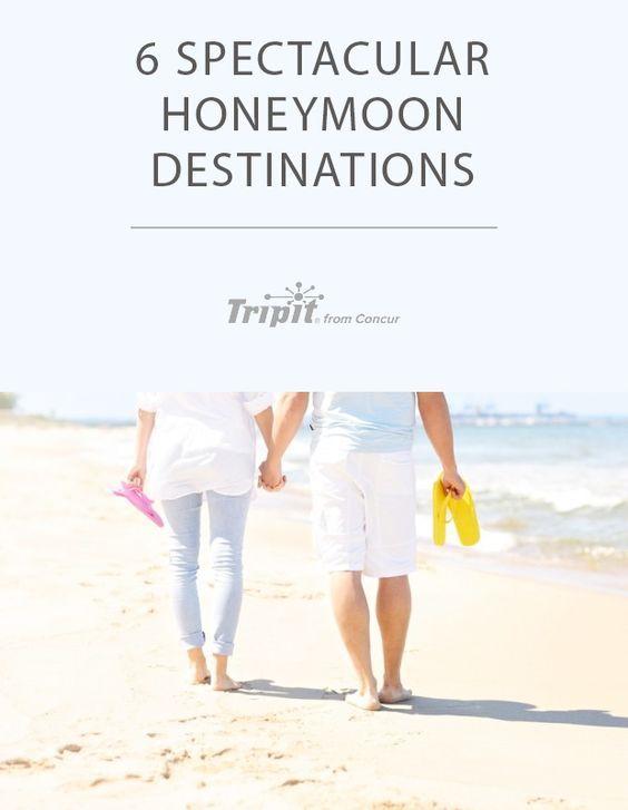 weddings blog foolproof honeymoon packing tips