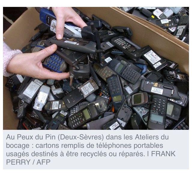 216 best images about d veloppement durable on pinterest - Desherbant bicarbonate vinaigre ...