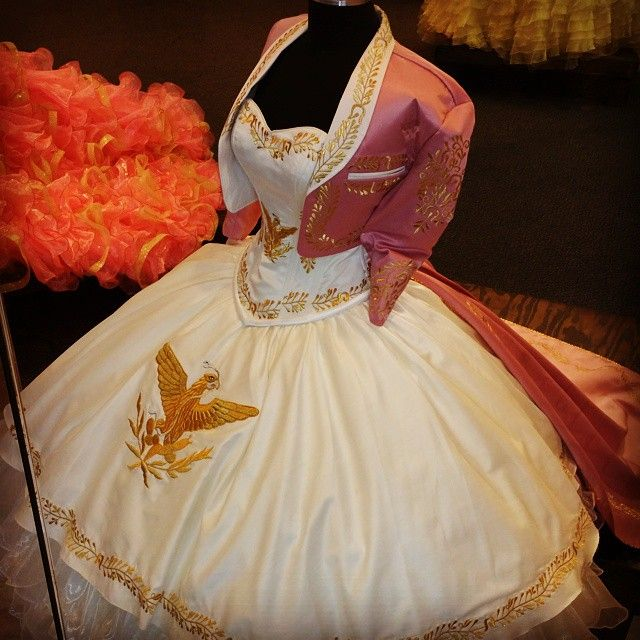 74 best images about {Charro Quinceanera Theme} on Pinterest | Wedding app, 15 dresses and ...