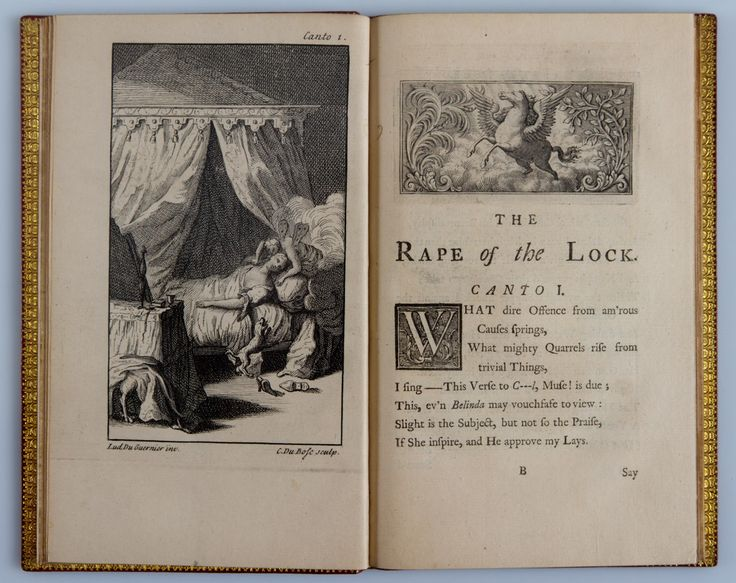 38 best Alexander Pope and Mary Wortley Montagu images on - know then thyself presume not god to scan