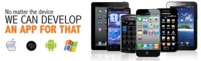 Isecuregadgets Mobile Application Development Company: Key Challenges in Enterprise Mobile Apps Developme...