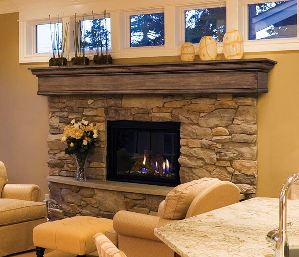 pearl mantels savannah mantel shelf the pearl mantels savannah mantel shelf brings a warm finished look to your hearth and completes any room