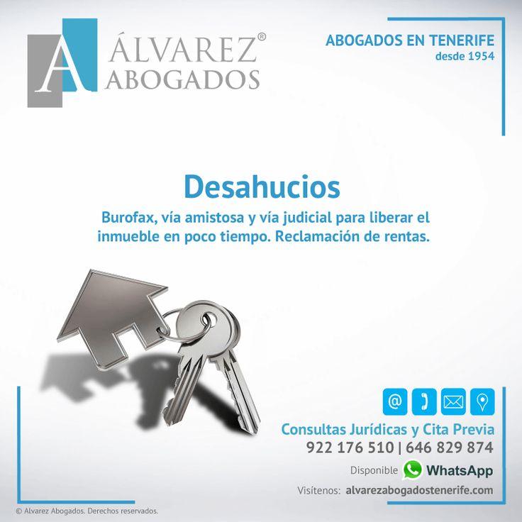 M s de 25 ideas incre bles sobre despacho abogados en for Convenio oficinas y despachos tenerife