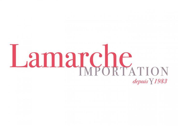 Lamarche Importation