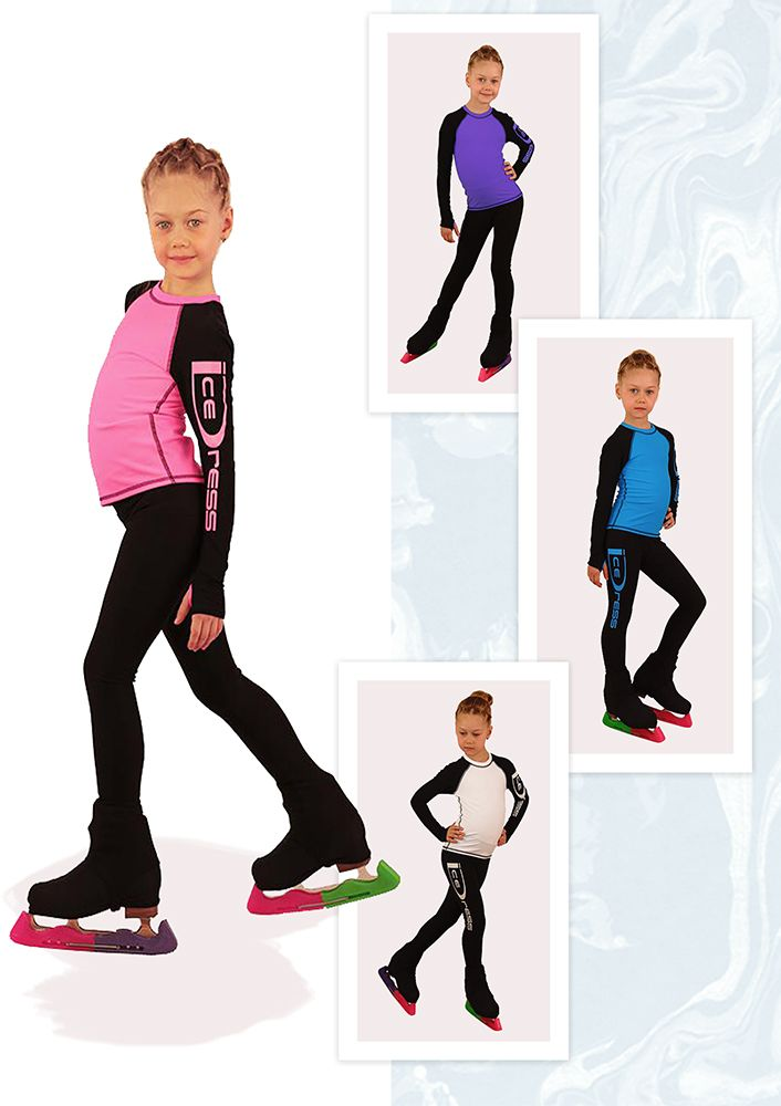 IceDress Figure Skating Outfit - Thermal - IceDress Lite https://figureskatingstore.com/icedress-outfits/  #figureskating #figureskatingstore #figureskates #skater #figureskater #iceskating #ice #figure #skating #wear #apparel #outfit #outfits #wear #jacket #jacktes #pants #icedance #iceskater #iceskate #icedancing #figureskate #iceskates #figureskatingoutfits #figureskatingoutfit #iceskatingoutfit #figureskatingapparel #skatingwear #figureskatingjacket #figureskatingpants #icedress