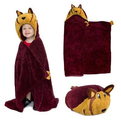 Aggie Clothes For Babies