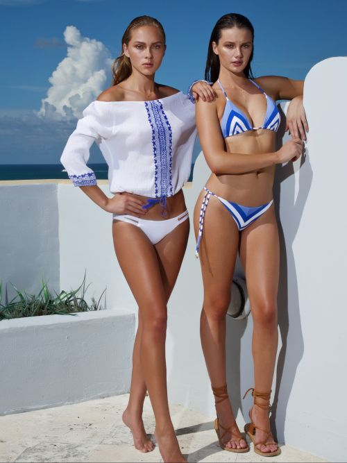 41 Best Miami Swimsuit Fashion Week Images On Pinterest
