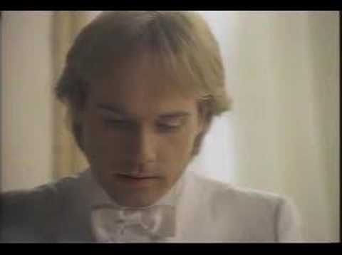BALADA PARA ADELINA-richard clayderman - YouTube