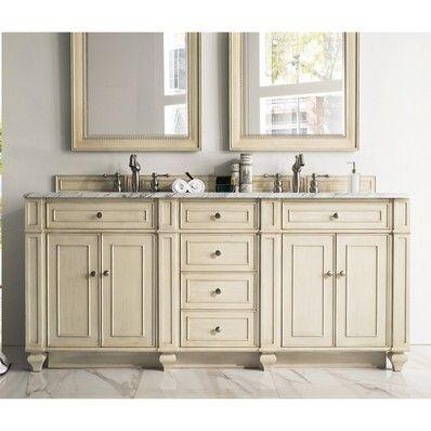 best 20+ discount bathroom vanities ideas on pinterest   bathroom