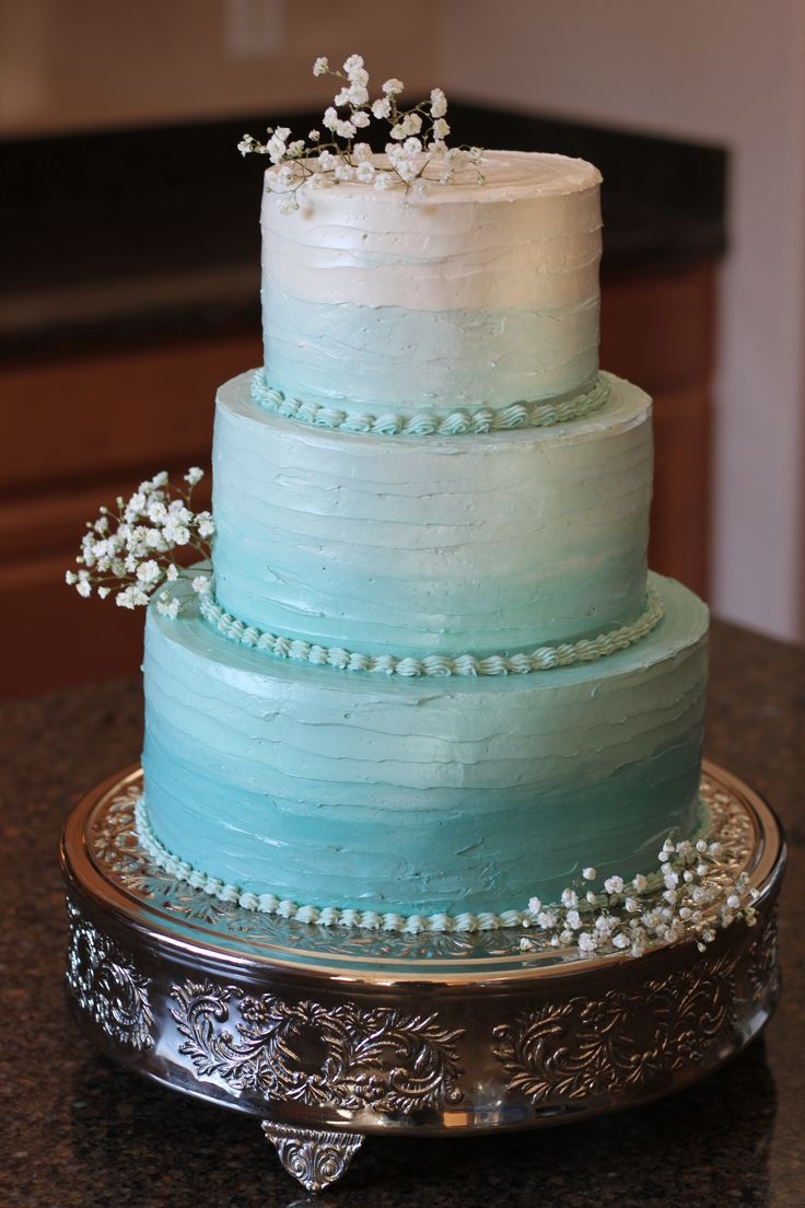17 best My Cakes images on Pinterest | Cake pop, Cakepops and Cake pops