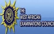 WAEC GCE  Examination Timetable Nov/Dec 2016