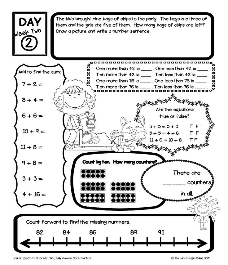 63 best Classroom Ideas: Morning Warm-Up Works images on