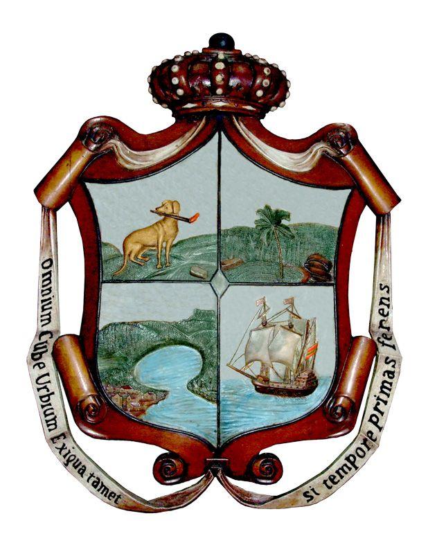 Baracoa: prima capitale di Cuba, abbandonata e isolata per 500 anni, si sta sviluppando grazie alle bellezze naturali e l'orgoglio indigeno