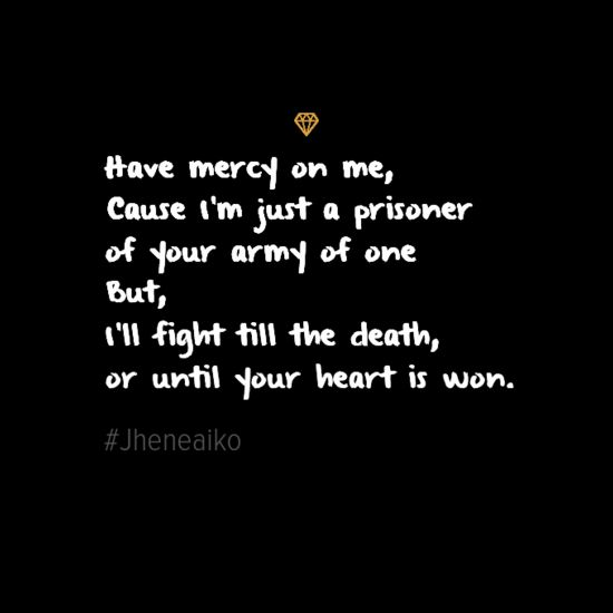 11 best Jhene Aiko lyrics images on Pinterest | Music ... Jhene Aiko To Love And Die