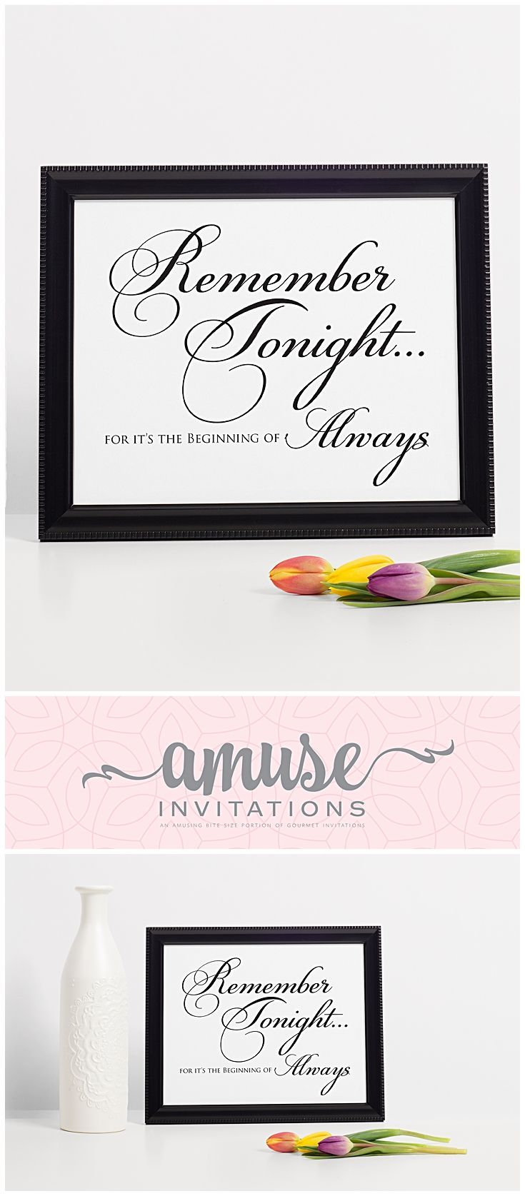Quotes For Wedding Reception Images Wedding Decoration Ideas