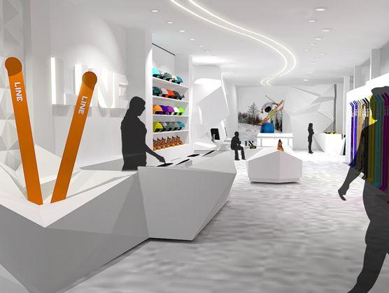 ski shop display 86 best surf shop ideas images on pinterest surf shop shop