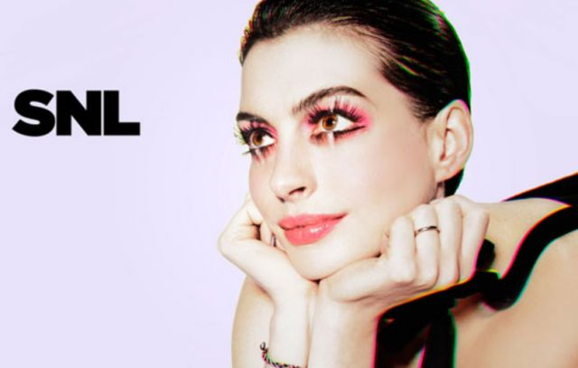 Anne-Hathaway-hosting-SNL-Saturday-Night-Live-Homeland-American-Gothic-Les-Miserables-640x407.png 640×407 pixels