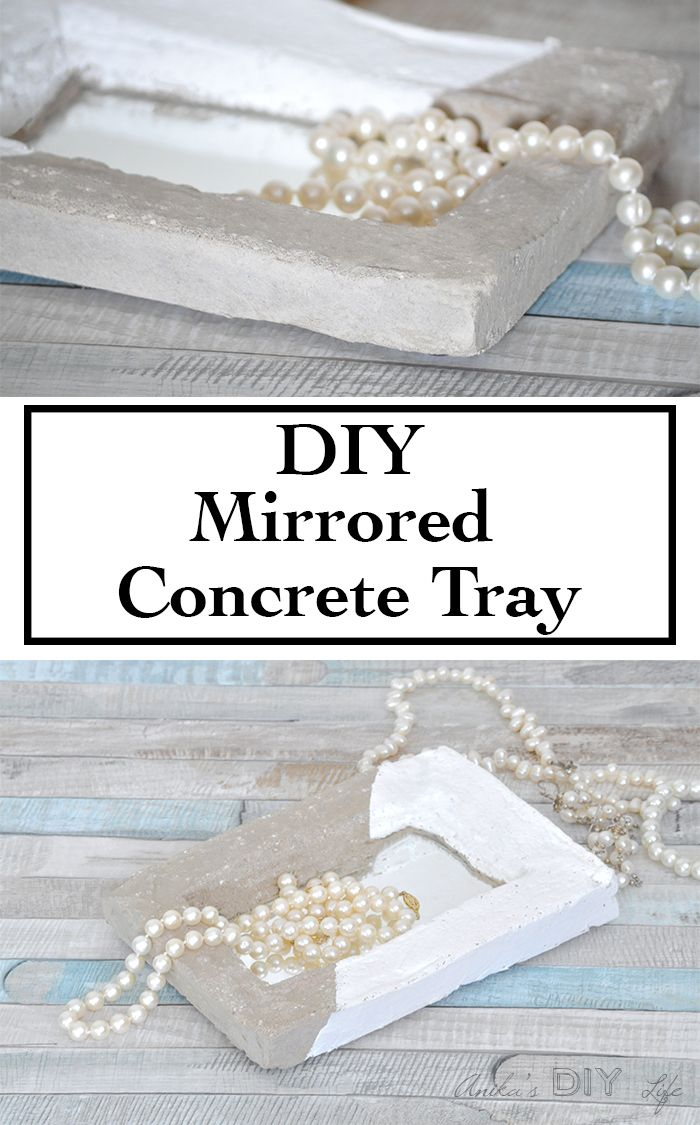 607 best Crafts - Concrete Arts & Crafts images on Pinterest ...