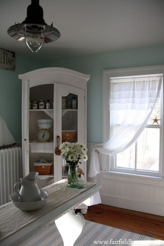 Sherwin Williams Duration Home Crystal Clear Matte On The Walls Paint Colors Pinterest