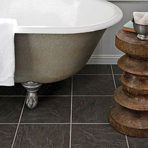 13 Creative Bathroom Tile Ideas Ideas