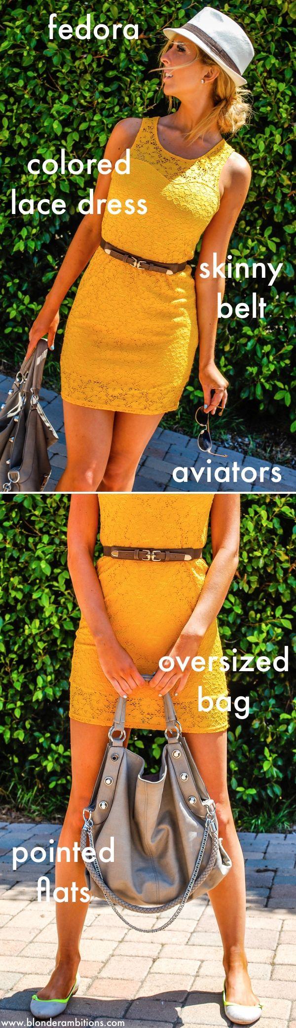 California Brunch. California Casual. California Girl. Fashion. Style. Lifestyle. Classic. #blonderambitions