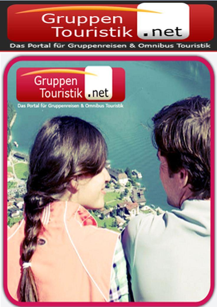 Ausflugsziele & Events | Gruppenreisen  Werbung! Ihre Erfolgsanzeige jetzt buchen!! 100% Erfolgreich! http://dld.bz/eExGu