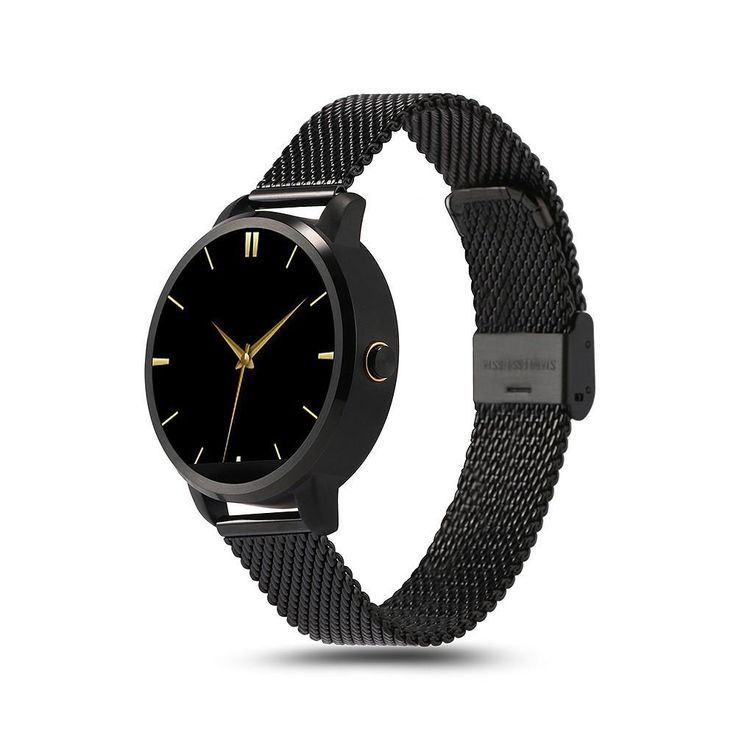 Fashion Bluetooth Waterproof V360 Smartwatch Smart Watch for Apple iPhone Huawei Android ios Smartwatch with Siri function P10