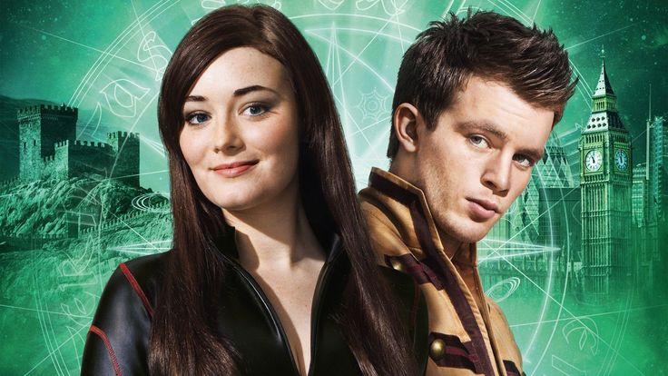 Watch Emerald Green | Movie & TV Stream