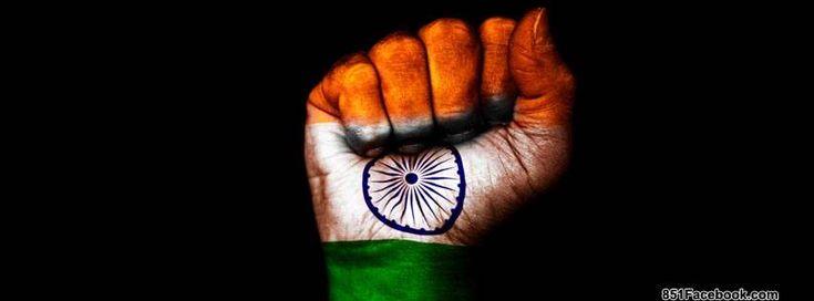India-Independence-Day-2015-Facebook--photos-13