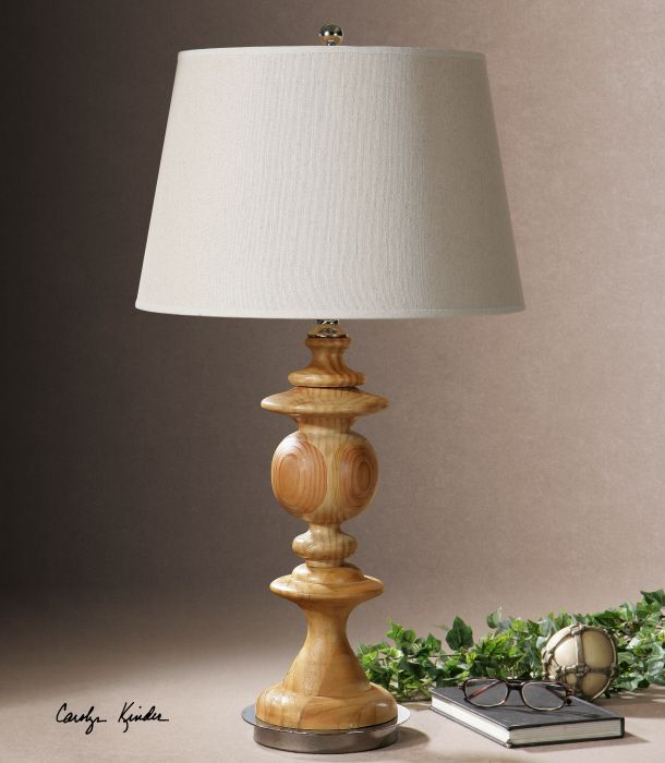 188 Best Uttermost Lamps Images On Pinterest Uttermost