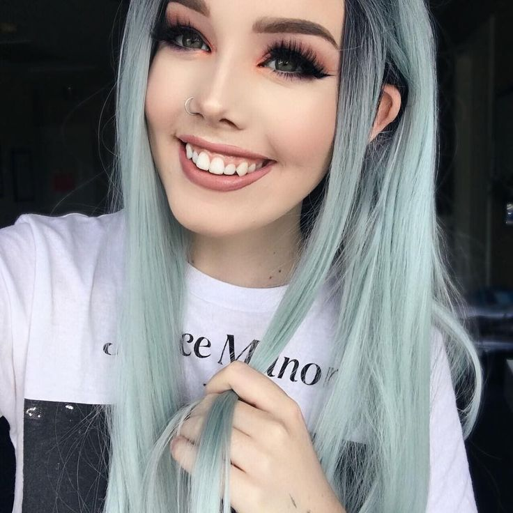 Good eveningso beautiful smiling face!!our sweet babe @hailiebarbe looks so great in our green ombre wig. How do you think this style?wig sku:edw1001 Use Coupon Code:INS To Get 10% Off on your order. www.everydaywigs.com #everydaywigs#greenwig#hairstyle#beauty#hairstyleforgirls #ombrewig #longhair #lacefrontwig #hairstyle #lacewig#wigslife #frontlacewigs#wavyhair #halloween#smile #halloweenparty#halloweenmakeup#synthetic
