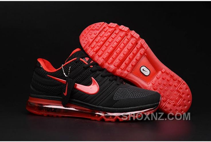 http://www.shoxnz.com/women-nike-air-max-2017-kpu-sneakers-208.html WOMEN NIKE AIR MAX 2017 KPU SNEAKERS 208 Only $73.00 , Free Shipping!