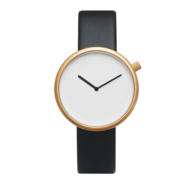 Buy your Bulbul Ore 07® Watch from an authorised retailer with free worldwide delivery. October 2016 collection and 5% off your first order
