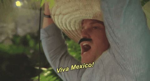 Hot GIF mtv johnny the challenge rivals iii season 28 the challenge rivals iii viva mexico rivals 3 johnny devenanzio johnny bananas