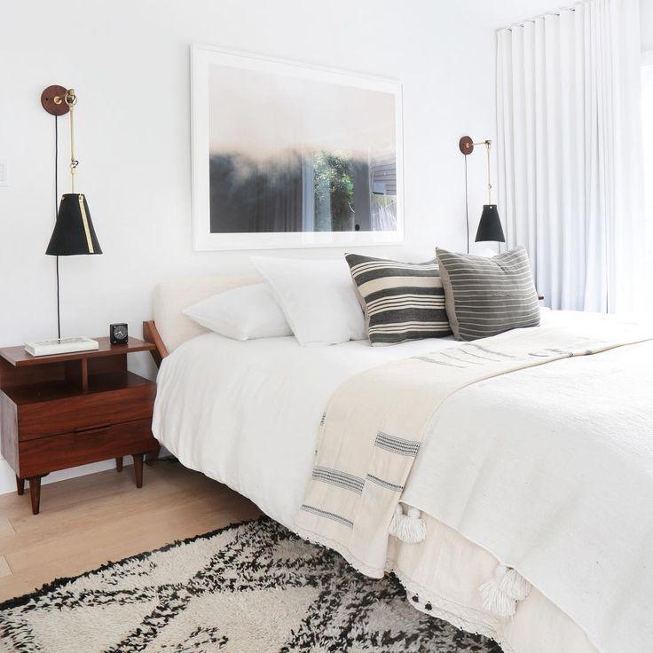 1000 ideas about watch the bachelorette online on for Bachelorette bedroom ideas