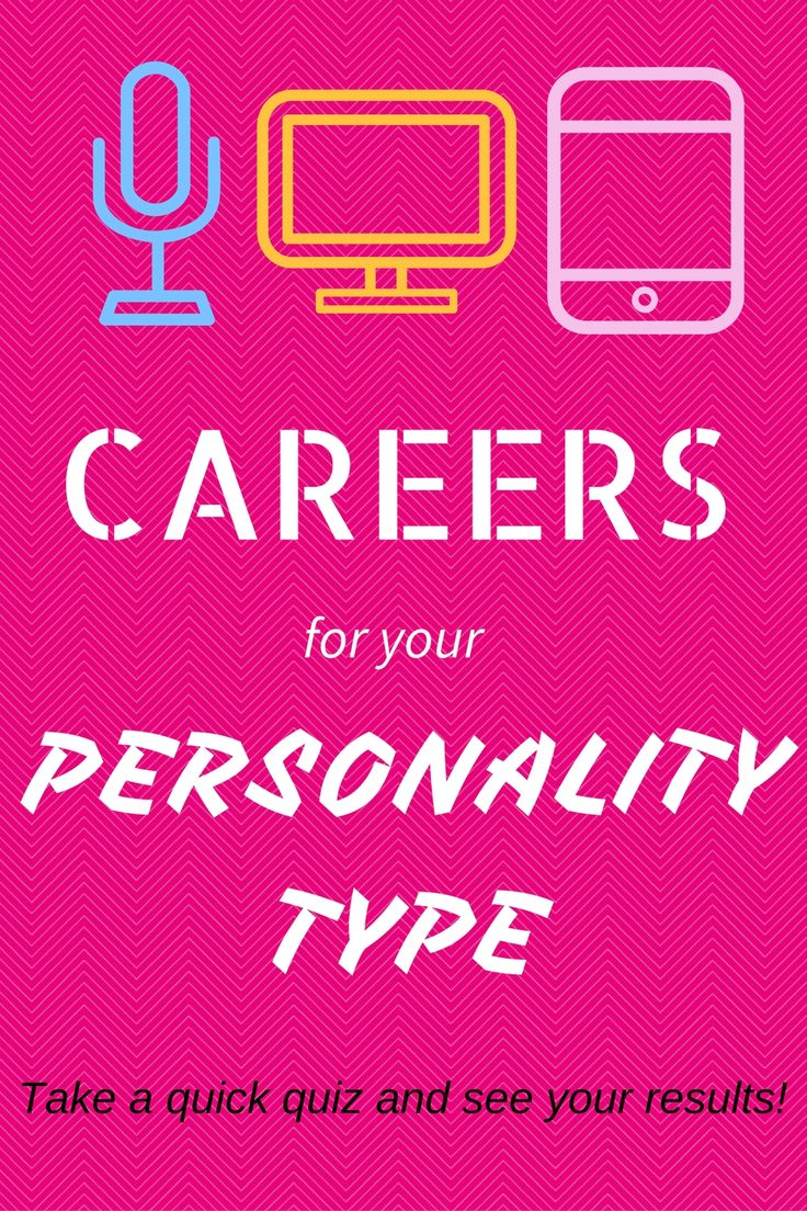 17 best ideas about new career career ideas resume careers for your personality type