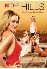 Watch The Hills Season 3 Episode 4 Online Free. After high school graduation, Laguna Beach alumna Lauren sets out to live on her own in Los Angeles and work as an intern at Teen Vogue.