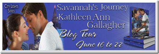 http://angelswithattitudebookreviews-joelle.blogspot.com/2014/06/savannahs-journey-city-lights-1-by.html