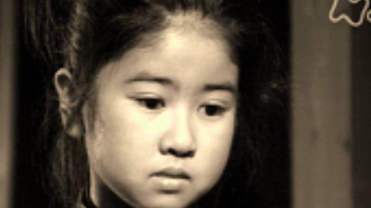 !!! LOVE!!!!! Lullaby of Takeda [Takeda No Komoriuta], Japanese Folk Song - The Red Bi...
