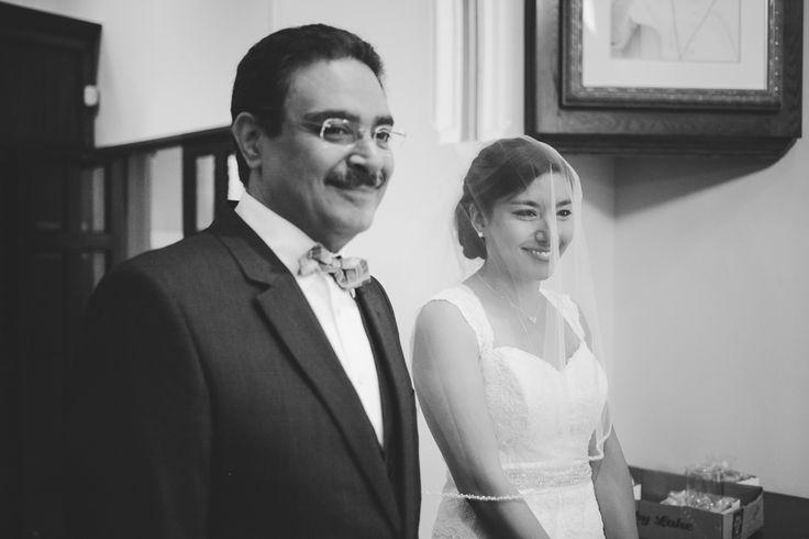 Teahouse Wedding | Documentary Wedding Photographer