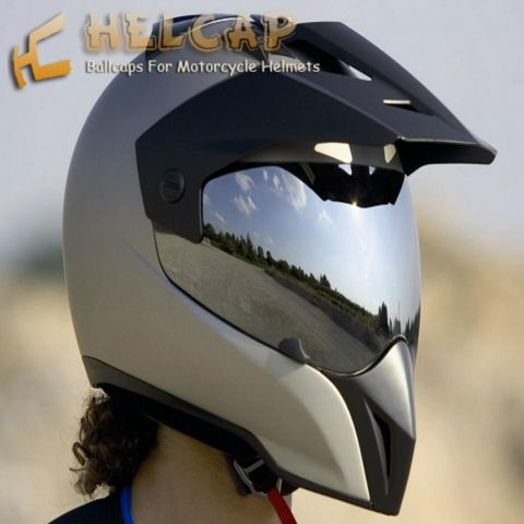 Good News For The Riders Who Like Stylish Helmets