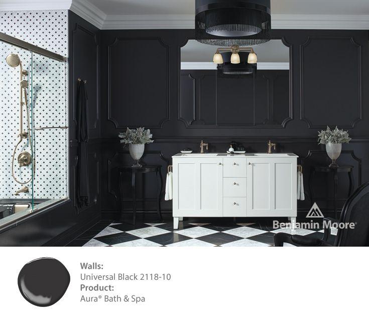 Black Paint Colors: Best 25+ Spa Paint Colors Ideas On Pinterest