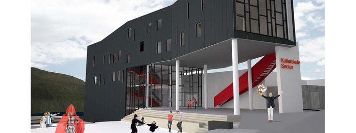 Kulturskole   Leadinc.no